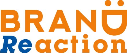 BRAND_REACTION_LOGO
