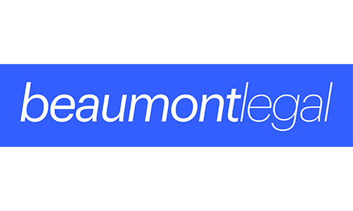 BEAUMONT LEGAL - conveyancing 2017
