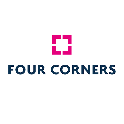 Four Corners Logo