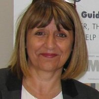 Jane Griffiths, Help To Buy Stakeholder Manager, bpha