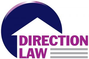 Direction Law - Best Small Development