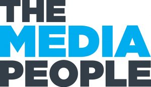 Media People - Affordable Housing Provider of the Year
