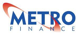 Metro-finance-logo