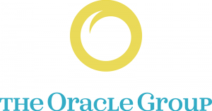 Oracle - Private Developer of the Year