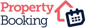 Property-Booking - Most Innovative Marketing Campaign