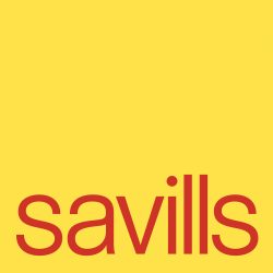 Savills Headline