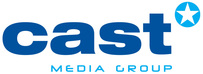 Cast Media Group