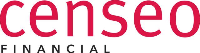 Censeo-Financial - Judges Special Award