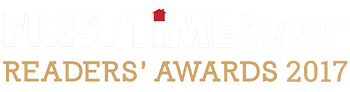 First Time Buyer Readers' Awards