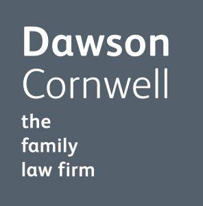 Dawson Cornwell Logo