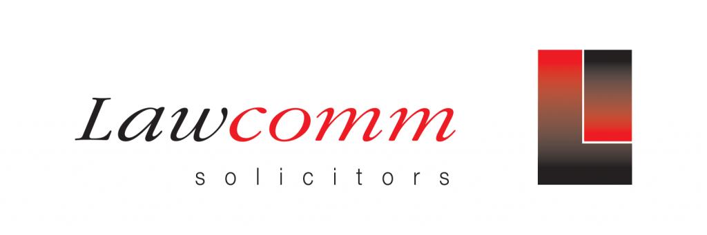 LAWCOMM - conveyancing 2017