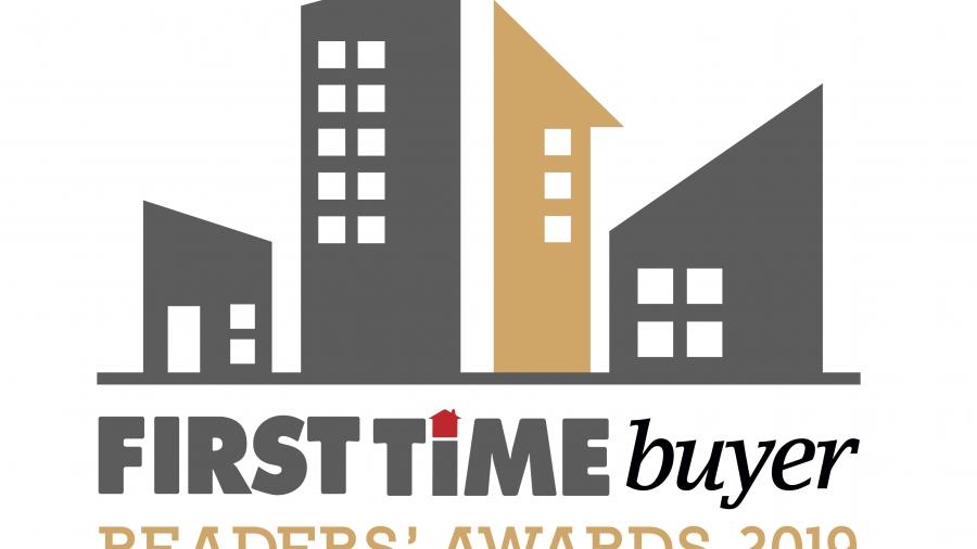 FTB-Awards-Logo-2019