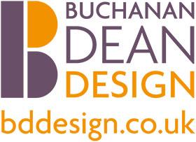 bdd-logo-web